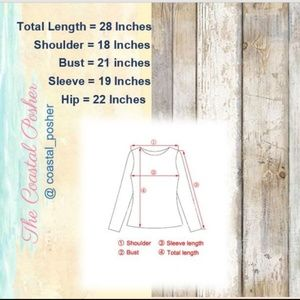 Dress Barn Tops - Dress Barn Woman 2X Blouse
